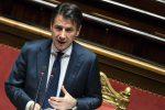 """Manovra, ecco quota 100 e pensioni minime a 780 euro. Conte: """"L'austerity non è più percorribile"""""""