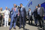 """Manovra, il premier Conte: """"Escludo modifiche significative"""""""