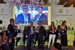 Una bibita calabrese alle clementine vince il primo premio al forum nazionale Coldiretti
