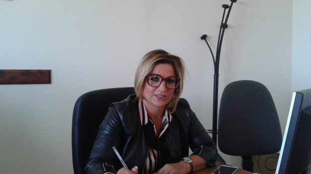 mensa scuola crosia, Graziella Guido, Cosenza, Calabria, Economia