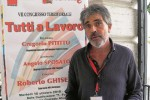 Gregorio Pititto confermato alla guida della Cgil Reggio Calabria-Locri