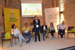 Azienda di Corigliano Calabro in finale per il premio Creatività del Forum Coldiretti