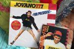 Compie 30 anni l'album di esordio di Jovanotti: in arrivo edizione rimasterizzata