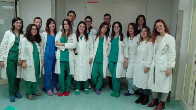 centro procreazione assistita catanzaro, Catanzaro, Calabria, Società