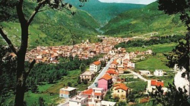 locri, statale 106, Alessandro Morelli, Domenica Catalfamo, Nino Spirlì, Reggio, Cronaca