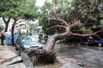 Maltempo in Sicilia, deciso lo stato di calamità anche per Messina e provincia