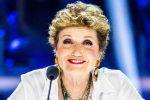A tu per tu con i nuovi talenti della musica italiana: in tv il talk show di Mara Maionchi