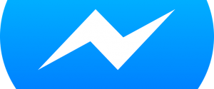 Dopo WhatsApp, anche su Messenger si potranno cancellare i messaggi