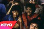 Thriller di Michael Jackson eletto miglior videoclip degli ultimi 50 anni
