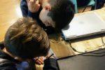 Alla Maker Faire un padiglione dedicato ai bimbi: esploreranno Luna e Marte con il coding