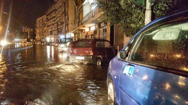 allerta meteo calabria, meteo calabria, previsioni meteo calabria, Calabria, Meteo
