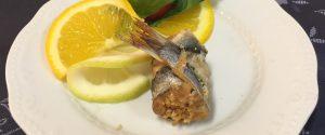 Street food e cibi a km 0, degustazioni e lezioni all'alberghiero Cascino di Palermo