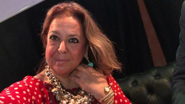 """premio """"Energia pee la vita"""", Maria Primerano, Catanzaro, Calabria, Cultura"""