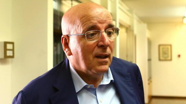 giro d'italia, polemica giro d'italia, Mario Oliverio, Calabria, Sport