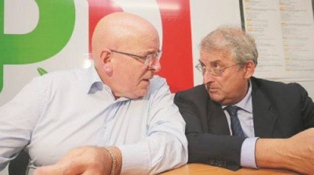 italia viva, regionali calabria 2019, Davide Faraone, ERNESTO MAGORNO, Silvia Vono, Cosenza, Calabria, Politica