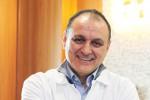 Dalla sanità all'agricoltura e alla tv: ecco chi era l'imprenditore e medico Massimo Marrelli