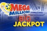 Negli Usa jackpot da record per una lotteria: 868 milioni di dollari