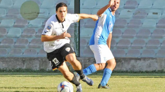 messina biagioni, Oberdan Biagioni, Messina, Sicilia, Sport