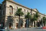 Milazzo, nuova polemica tra comune e autorità portuale