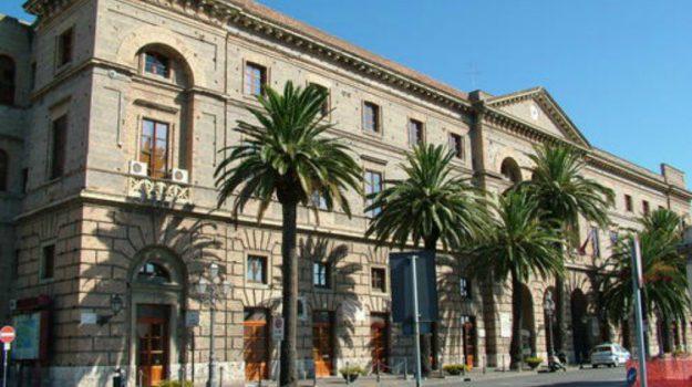 commissioni consiliari, comune milazzo, Messina, Sicilia, Politica