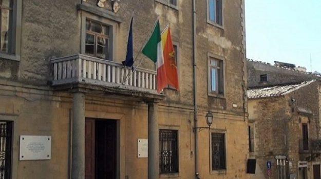 Infiltrazioni mafiose al comune di Mistretta, Maria Carmela Librizzi, Messina, Sicilia, Cronaca