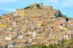 """Montabano Elicona, il """"borgo dei borghi"""" invaso dai crocieristi"""