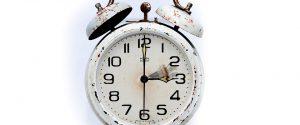 Sondaggio sul cambio di orario: l'80% degli italiani favorevole all'ora legale tutto l'anno