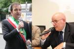 Occhiuto-Oliverio, a Cosenza è ormai rissa elettorale
