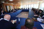 Il governatore della Calabria Oliverio chiede al governo i 28 milioni mancanti per Lsu-Lpu