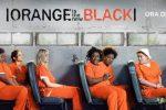 Orange is The New Black chiude: la settima stagione della serie sarà l'ultima