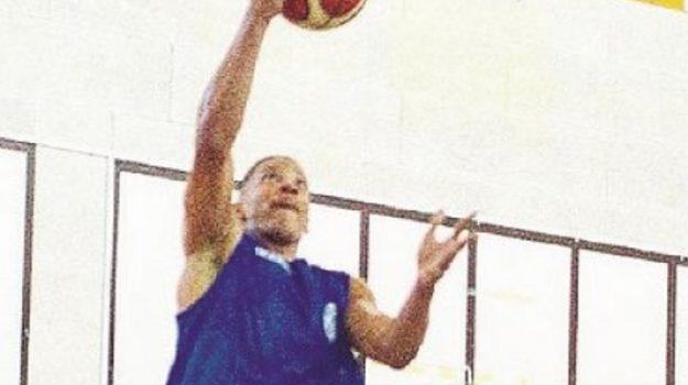 basket a2, capo d'orlando, orlandina, Messina, Sicilia, Sport