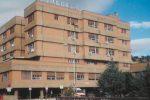 Ospedale, svaligiata la cassaforte del Cup di Trebisacce
