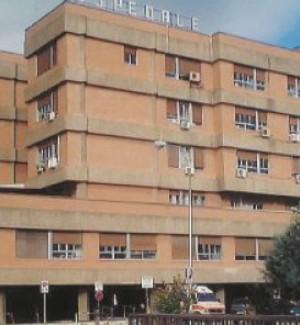 Ospedale di Trebisacce, più di 2 milioni per le nuove sale operatorie