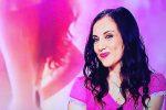 """Esce il nuovo album di Pamela Petrarolo: """"Non è la Rai? Mi ha aiutato a crescere"""""""