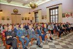 Consegnati a Messina i riconoscimenti nel ricordo del giudice Livatino