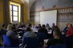 Patente, lezioni di vela e pugilato: progetto a Palermo per oltre 50 giovani del Malaspina