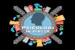 """""""Psicologi in piazza"""": professionisti in campo a Palermo, Agrigento, Catania, Messina e Trapani"""