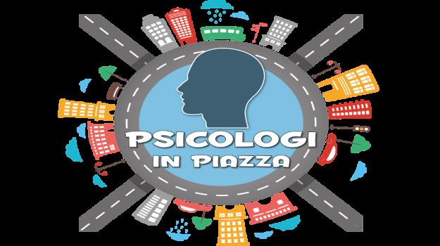 psicologi in piazza messina, Messina, Sicilia, Società