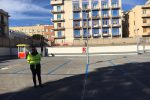 """Messina, la proposta di De Luca: """"Il Palagiustizia satellite nel parcheggio di via La Farina"""""""