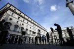 """Ancora polemiche sul decreto fiscale, la Lega: """"Tutti conoscevano le norme"""""""