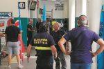 Paola, salvi dal licenziamento i primi 24 dipendenti del Lotto 2
