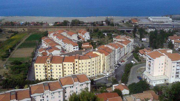 abusivi case Paola, abusivi Paola, case popolari Paola, paola, Tonino Cassano, Cosenza, Calabria, Cronaca