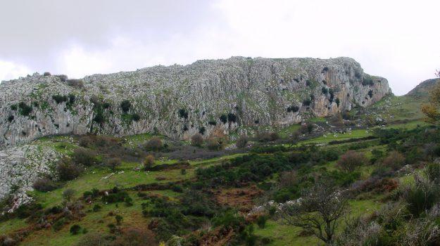 ambiente, regione sicilia, Sicilia, Economia