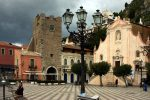 Regolamento del suolo pubblico a Taormina, il Comune: adozione entro la primavera