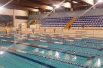 Catanzaro, assunzioni e favori a bordo vasca: chiuse le indagini sulla piscina