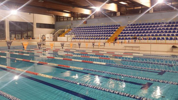 piscina, Giampaolo Mungo, Salvatore Veraldi, Catanzaro, Calabria, Cronaca
