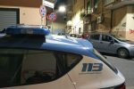 Reggio, ritrovato un borsone pieno di cartucce al rione Ciccarello