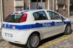 Merce rubata e rivenduta al mercato di Reggio, indagini anche in Sicilia