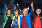Rolling Stones, in arrivo nuova edizione limitata di Beggars Banquet a 50 anni dall'uscita