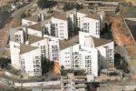 Case popolari di Reggio Calabria, è ancora tutto fermo